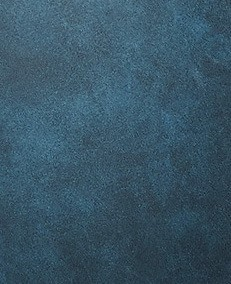 blu WQ26