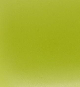 Verde Limone S21