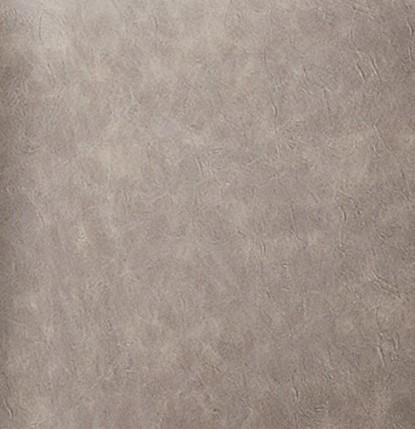 marrone chiaro 85
