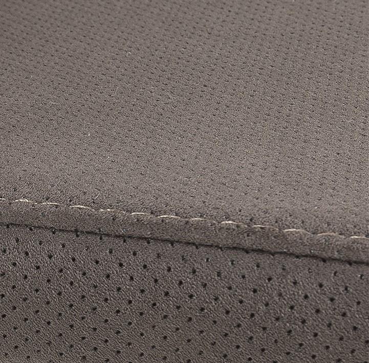tessuto grigio HM15