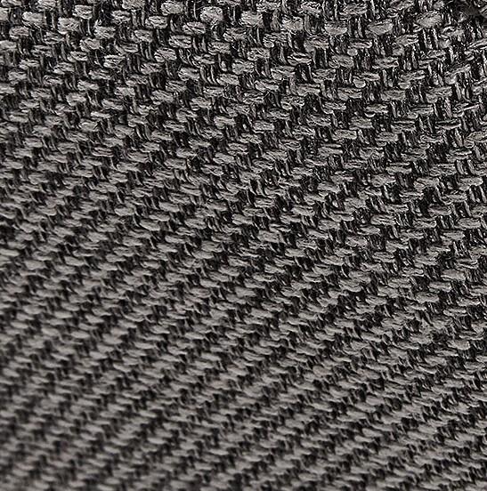tessuto grigio PK15