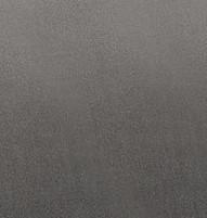 velluto grigio