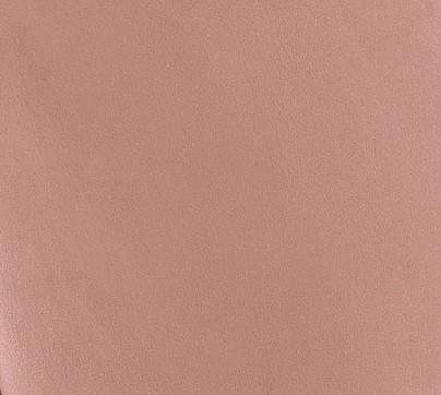 velluto rosa