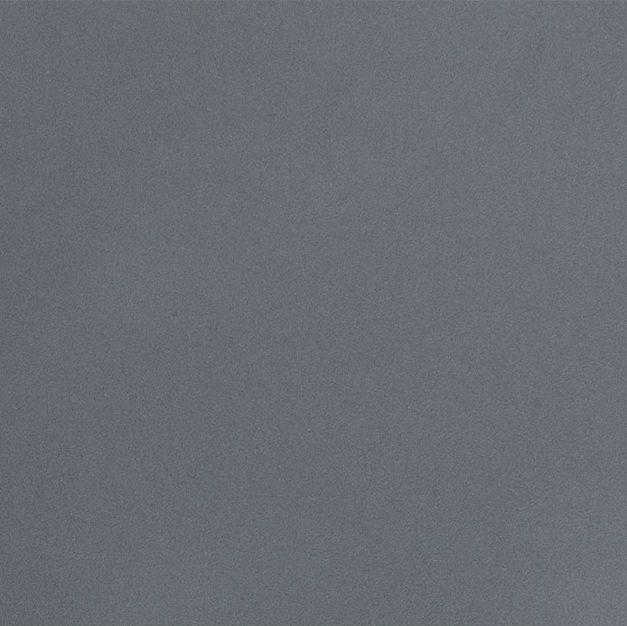 ceramica grigio scuro