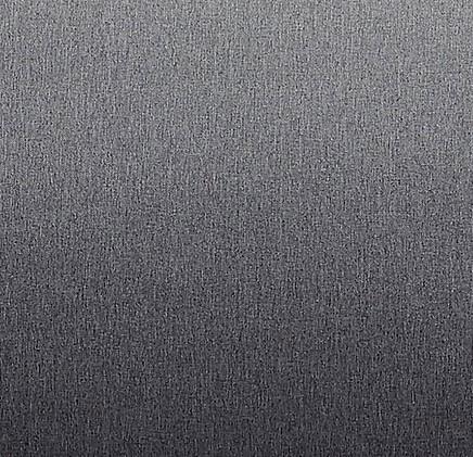 tessuto grafite J02