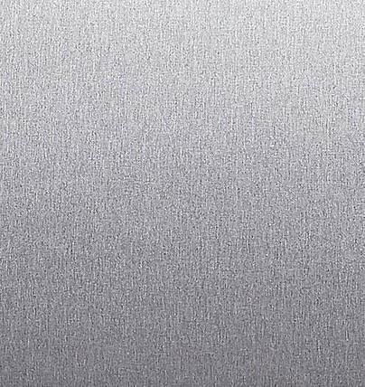 tessuto grigio chiaro J03