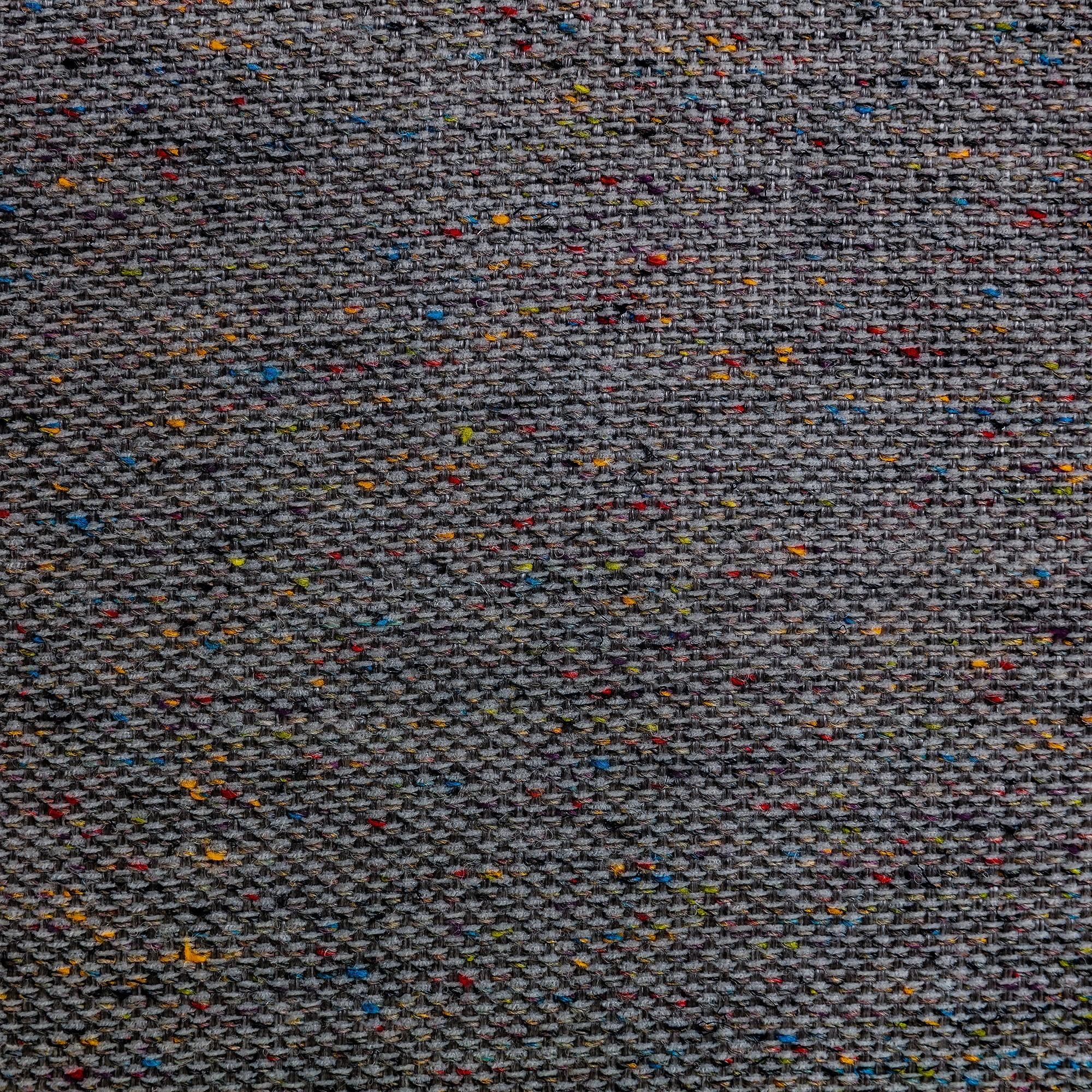 grigio VI01