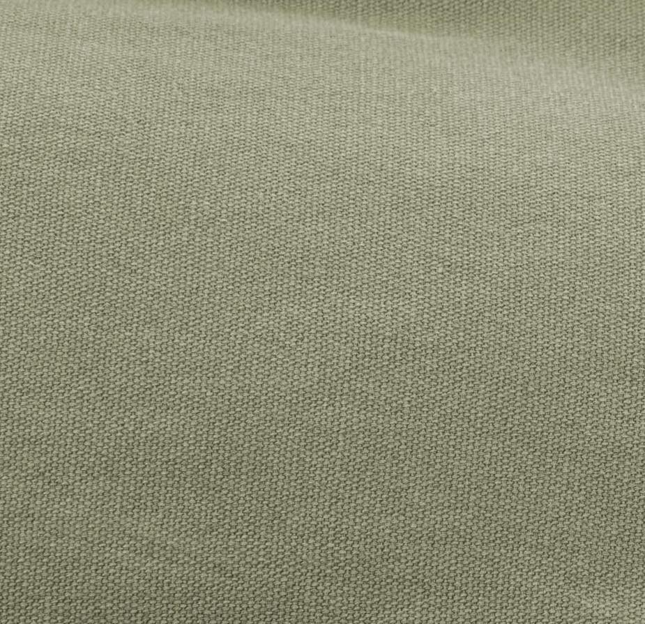 verde BL06