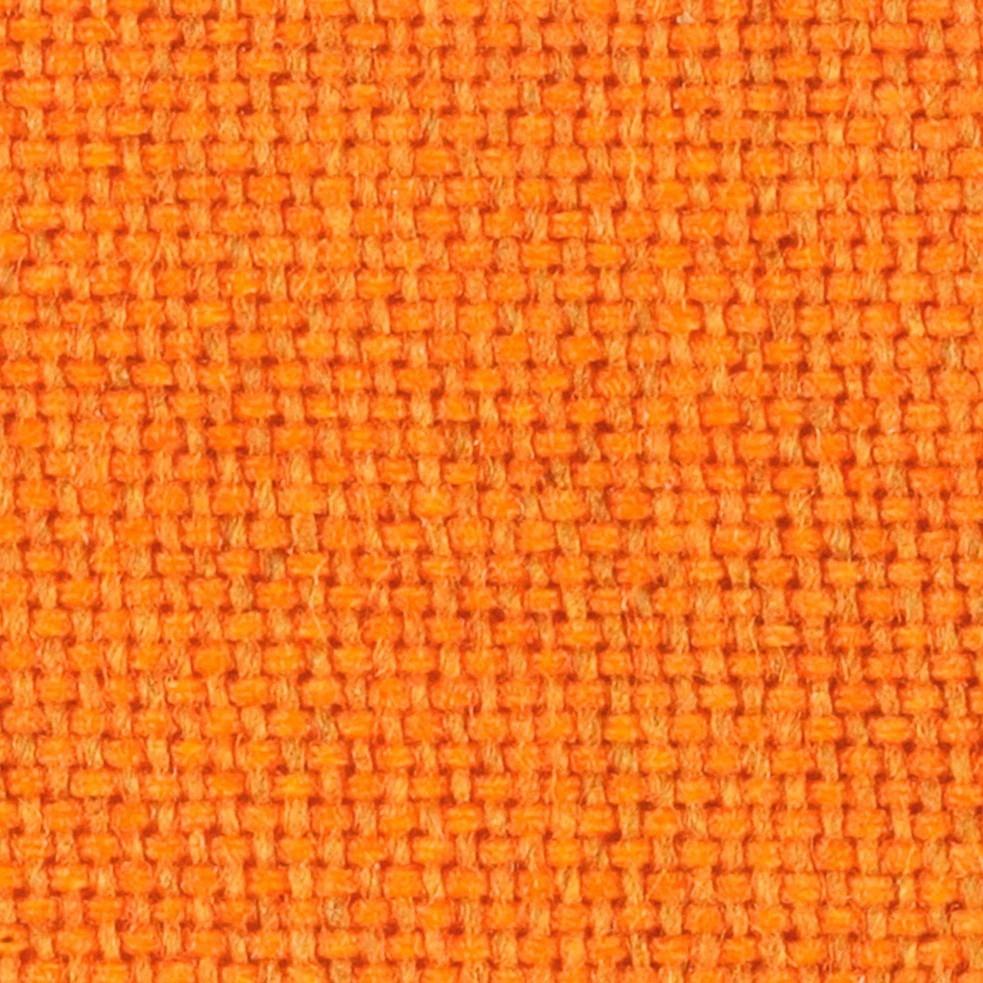 arancio sako13