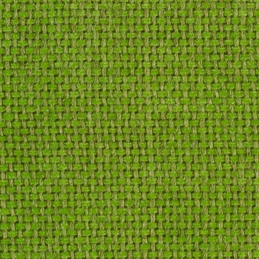 verde sako06