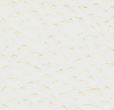 27 piel blanca Nieves